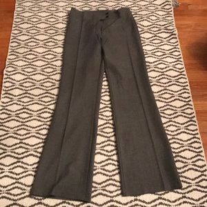 United Color of Benetton Trouser Pant